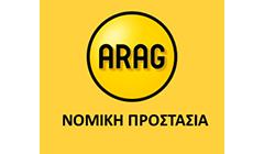 ARAG (240_140)