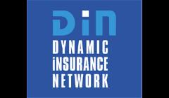 DIN (logo 240_140)