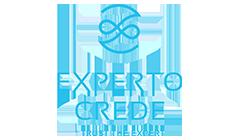 EXPERTO CREDE (240_140)
