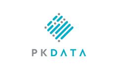PK DATA (240_140)